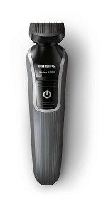 Phillips series 3000 groomer