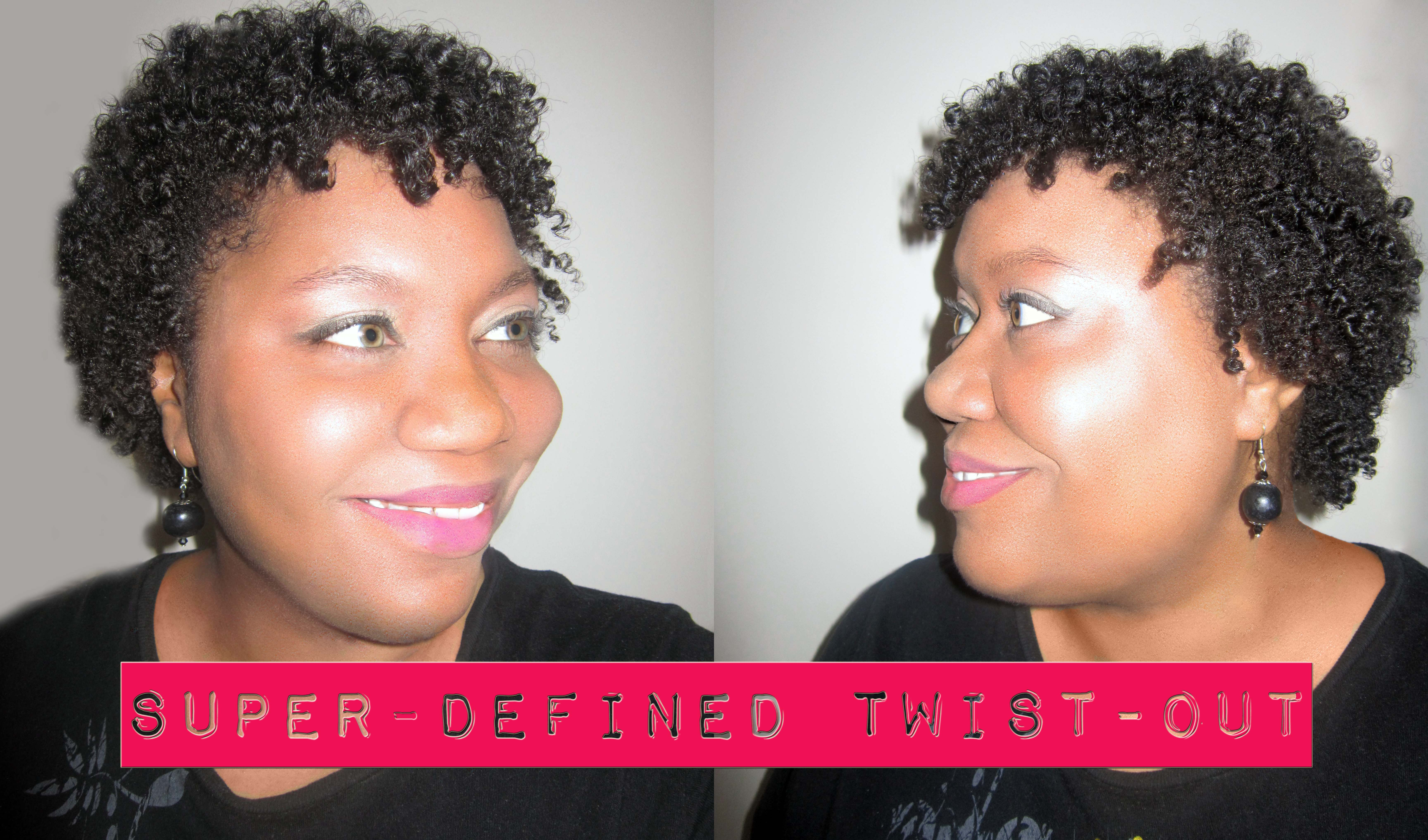Roots Of Nature Remedies For Natural Hair Feather Whipped