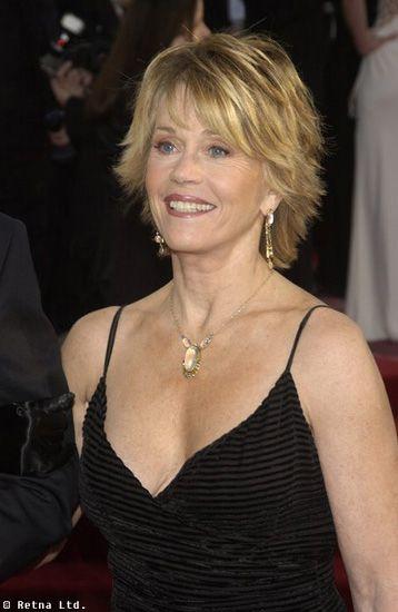 Bridget Fonda Hair Color  Hair Colar And Cut Style