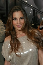 itt elsa pataky hot spanish chick
