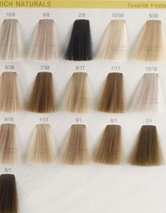 Koleston perfect rich naturals also dye archives hair colar and cut style rh hairdiy