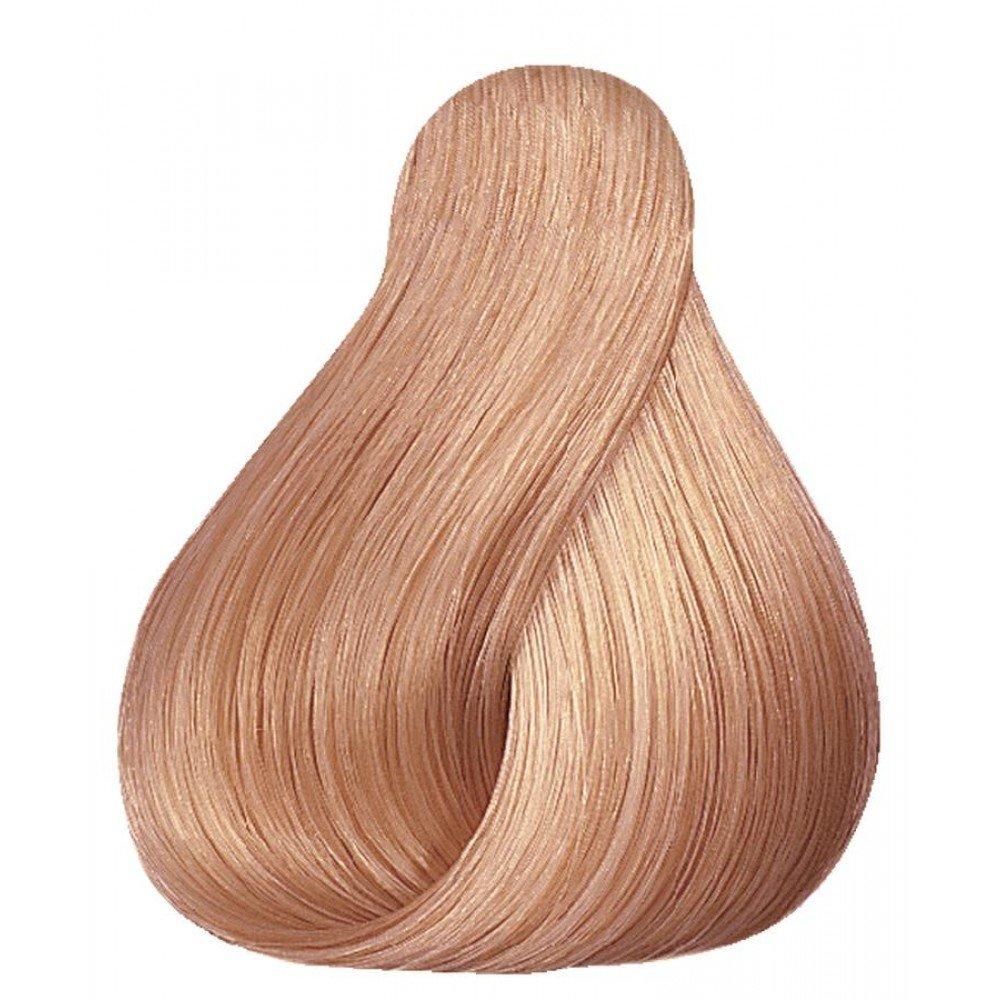 wella hair color 2014 wella hair color 2014 wella koleston