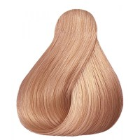 wella hair color 2014 wella hair color 2014 wella koleston ...
