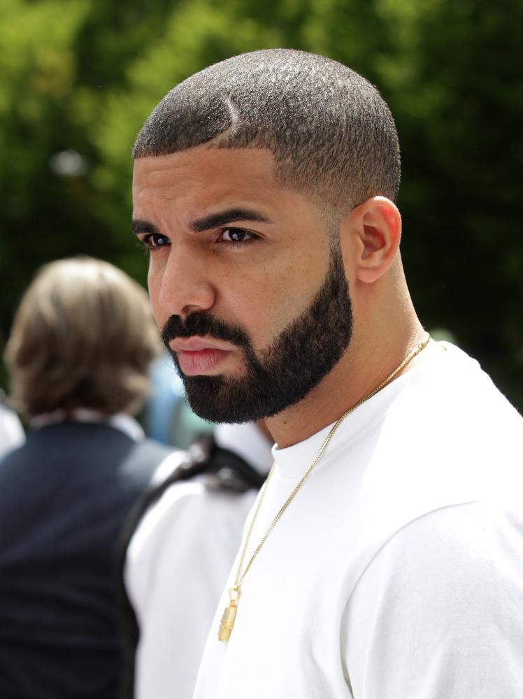 El top 10 de las mejores barbas del 2017 para que inspires tu look ahora