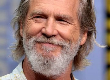 Men Over 50 Hairstyles On Trend Hairstyles For Men Over 50