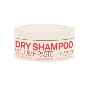 Eleven Dry Shampoo Volume Paste
