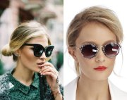 summer hair trends easy & casual