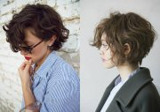 7 simply bob hairstyles