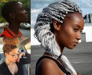 natural black hairstyles 2017 trends