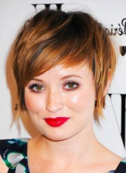 pixie haircuts faces