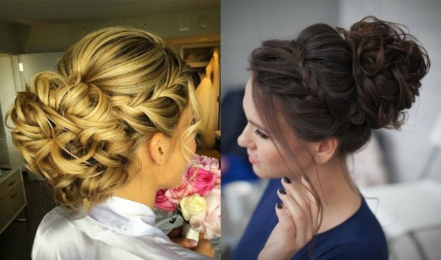 fairy tale braided updos 2017 worthy styling   hairdrome