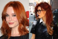 hair color trends - DriverLayer Search Engine