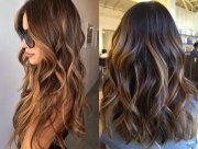 inspiring ideas long hair