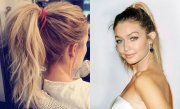 hottest hairstyles 2017 spring