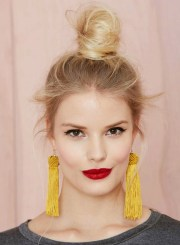6 hottest ideas trendy hairstyles