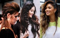 Summer 2017 Braids Hairstyles You Will Want To Learn ...