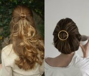 enchanting wedding hairstyles