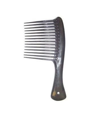 Extra Large Comb