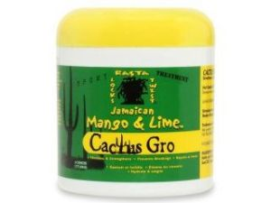 Jamaican Mango And Lime Cactus Gro 177 Ml
