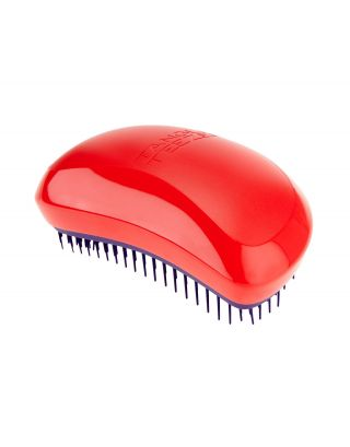 Tangle Teezer - Salon Elite - Red