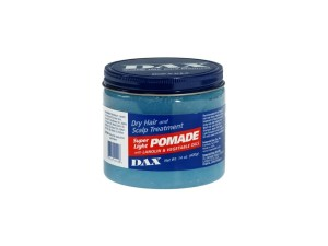 Dax Super Light Pomade 14 oz