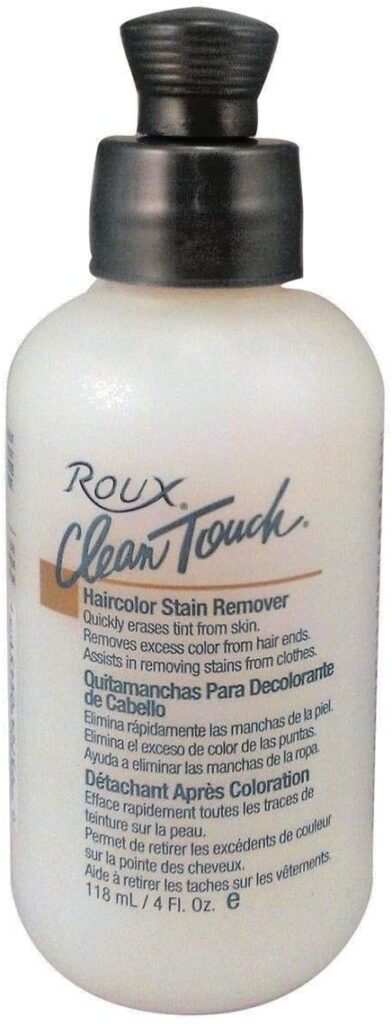 Top 12 Best Hair Dye Removers That You Can Use At Home ...