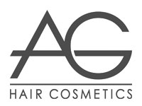 AG-Hair-Cosmetics