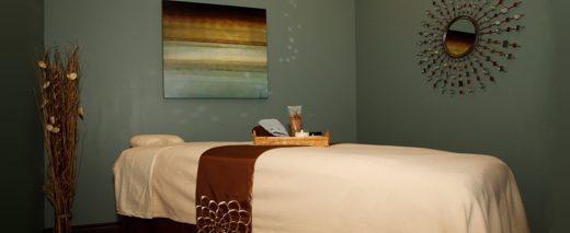 massage_room