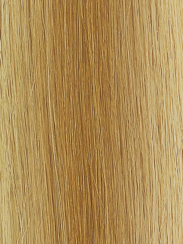 Beige Ash Blonde 18 Tape In Hair Extensions Hair