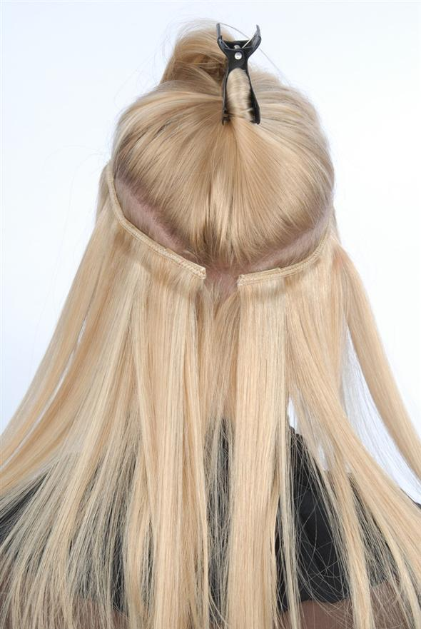 Hair Extensions Hair Extensions Store Bring To You An