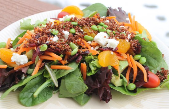 super-protein-salad-2-1-of-11