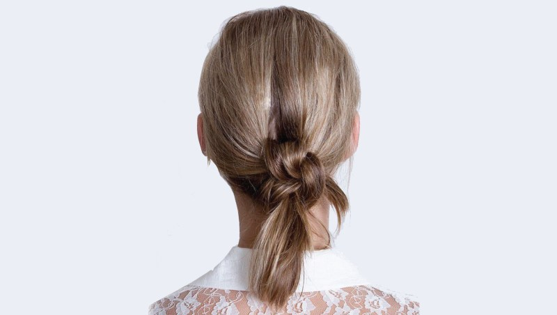 Ideas For Styling Hair Extensions Archives Hair Flair Extensions Blog