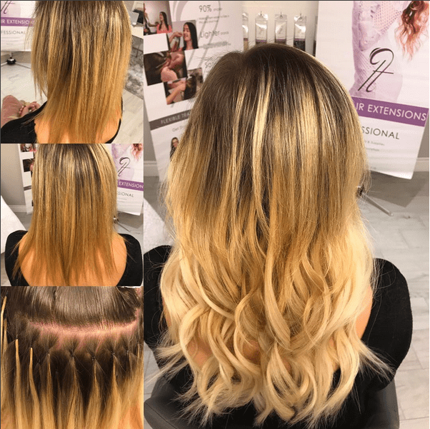 how-do-i-find-clients-for-my-hair-extension-business