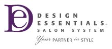 Design Essential Salon System, hair salon products, hair salon pricing