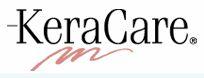 KeraCare, hair price list, hair shampoo