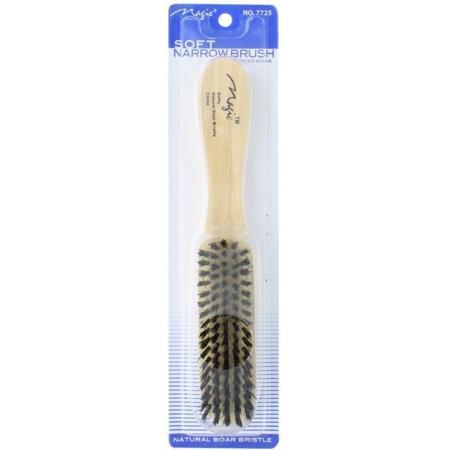 7725 Soft Narrow Brush