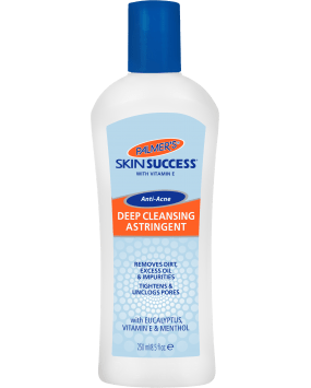 Palmers Skin Sucess Anti-Acne Astringent 8.5oz