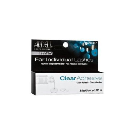ardell-clear-adhesive-for-lashes