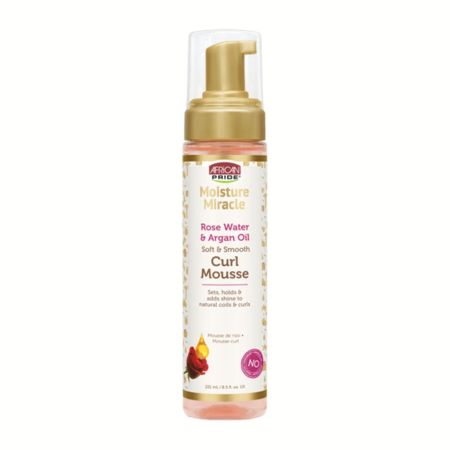 african-pride-moisture-miracle-mousse