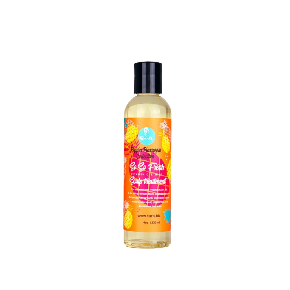 curls-poppin-pineapple-collection-vitamin-c-scalp-treatment