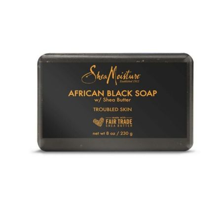 shea-moisture-african-black-soap-with-shea-butter-for-cleansing-bath-irritation