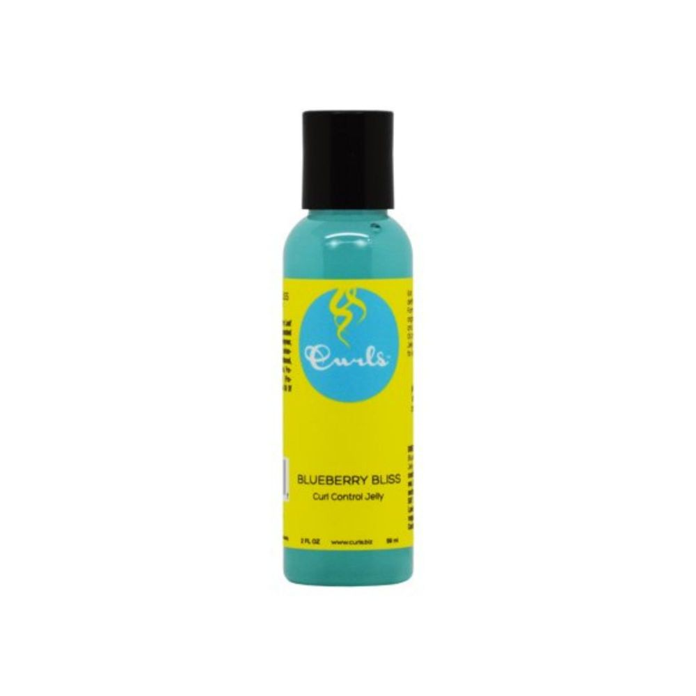 curls-curl-control-jelly-travel-size