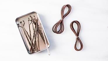 hair-clips-L2GECGC