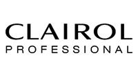 https://hairglo.co.uk/brands/clairol-shimmer-lights/