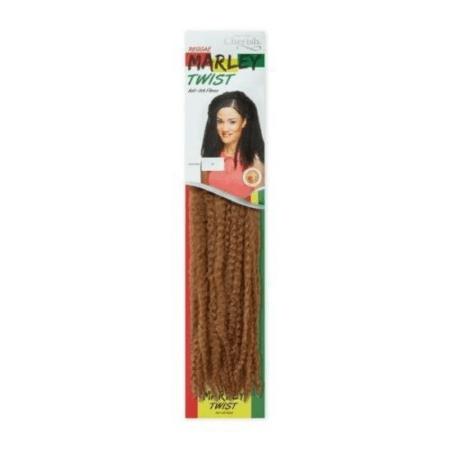 Cherish Bulk Marley Twist Braiding & Crochet Hair