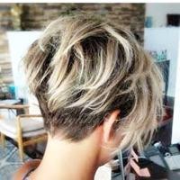 Short Hair Highlights Ideas in 2018 | Hair Highlights