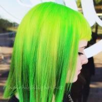 semi permanent-hair-color-reviews-min   Hair Highlights