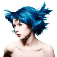 semi permanent-hair-color-reviews   Hair Highlights