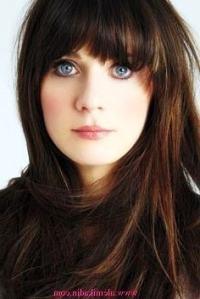 semi permanent-hair-color-vs-demi   Hair Highlights