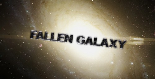 Fallen Galaxy